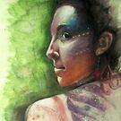 Jaimee Bo Baimee by Shyra Teed