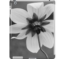Caught Unaware iPad Case/Skin