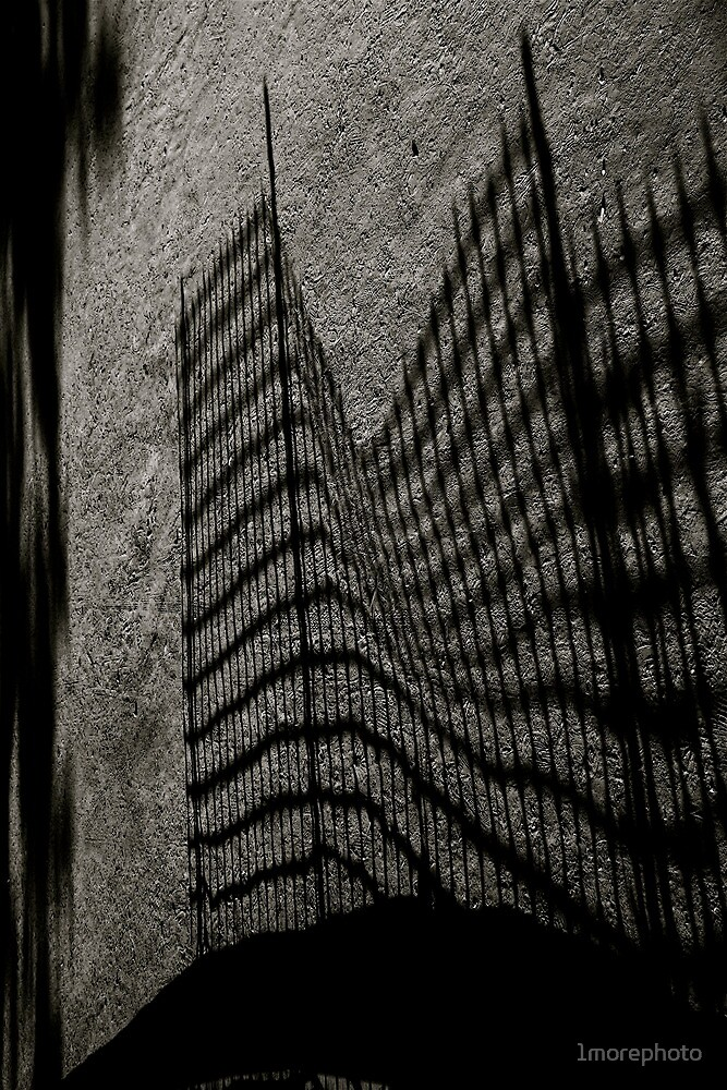 Shadow Town by 1more photo