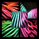 Slinky by DawnCooke