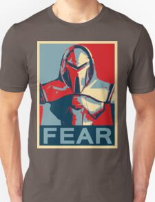 Vote for Cylon T-Shirt