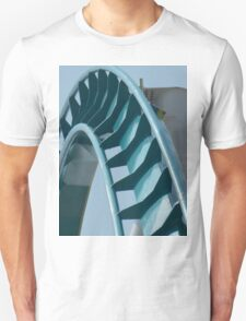 Fury 325 at Carowinds Unisex T-Shirt