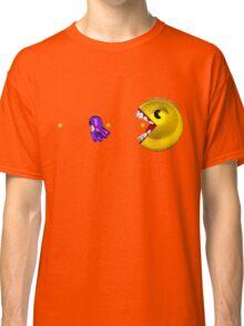 COMP COMP! - 2 Classic T-Shirt