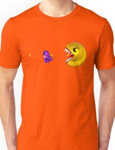 COMP COMP! - 2 Unisex T-Shirt