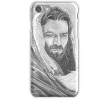 The Christ iPhone Case/Skin