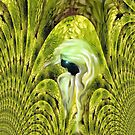 Among The Hidden! by PatChristensen