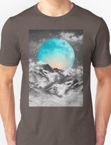 It Seemed To Chase the Darkness Away T-Shirt