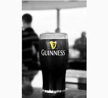 The Best Guinness Ever T-Shirt