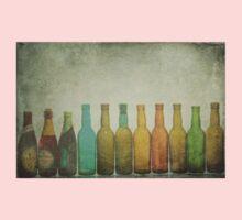Bottled Memories Baby Tee