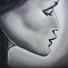 Madalene by Mitch Adams