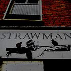 Strawman by BabyM2