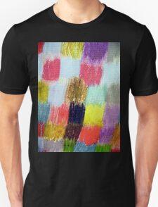 Fun 04, T-Shirt