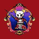 Mallymkun Emblem by CherryGarcia