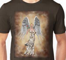 My Angel Unisex T-Shirt