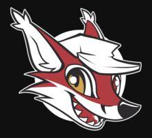 TShirtGifter Presents: NEO LAPFOX v1