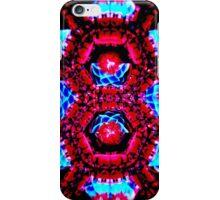 Petals iPhone Case/Skin