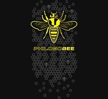 PhilosoBee Logo Unisex T-Shirt