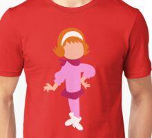 Kid Daphne Blake  Unisex T-Shirt