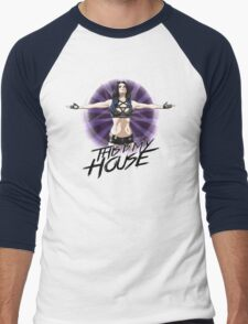 Paige - This is MY house T-Shirt