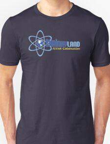 Shrinkyland T-Shirt