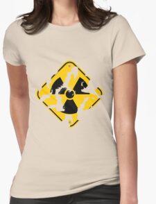 Radioactivity T-Shirt