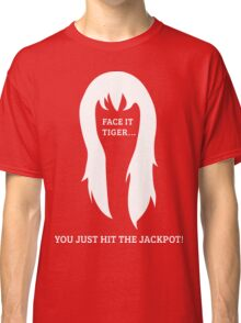 Mary Jane 'Jackpot' Classic T-Shirt