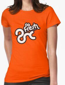 SoFresh Design - Bloomy T-Shirt