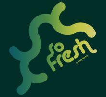 SoFresh Design - GreenBloom by SoFreshDesign
