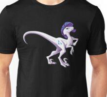 Raptor Rarity Unisex T-Shirt