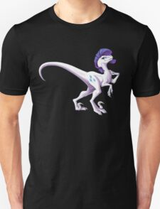 Raptor Rarity T-Shirt
