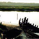 River 1 by alforastudio