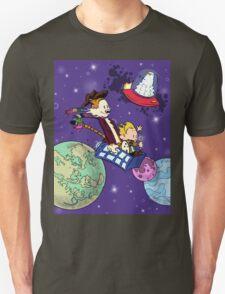 The Doctors at Play T-Shirt