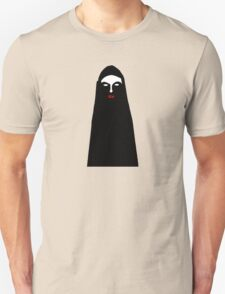 A Girl Walks Home Alone at Night T-Shirt