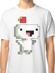 Happy Fez Classic T-Shirt