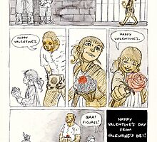 A Rose Between Two Thorns - pg 06 by Sturstein