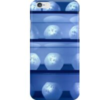shelf life iPhone Case/Skin