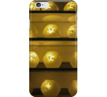 shelf life 2 iPhone Case/Skin