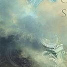 Veni, creator spiritus (Detail 4) by AngiandSilas