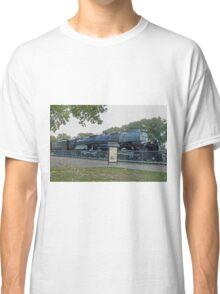 Cheyenne's Big Boy Classic T-Shirt