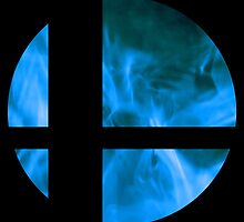 Super Smash Brothers by elite4caleb