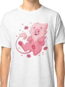 An Adorable Trap Classic T-Shirt