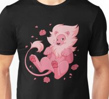 An Adorable Trap Unisex T-Shirt