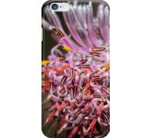Pretty Bloom iPhone Case/Skin