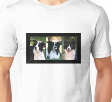 Border Collies T-Shirt