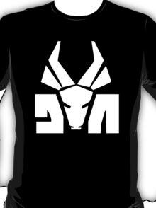 DIE ANTWOORD II new T-Shirt