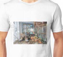 Autumn's Nest Unisex T-Shirt