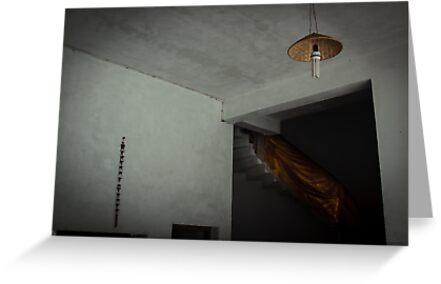 decor . by BrainCandy