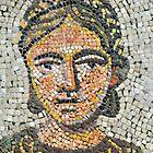 roman woman by neil harrison