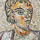 Roman man by neil harrison