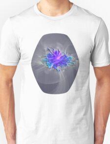 Magic Blossom Unisex T-Shirt
